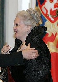 Elina Bistrickaia.jpg