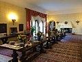 Elisabeta Palace Dining Room.jpg