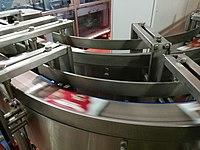 Elite Factory Nazareth Illit Laliv Machines (5).jpg