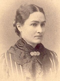 Eliza Calvert Hall American author, womens rights advocate and suffragist