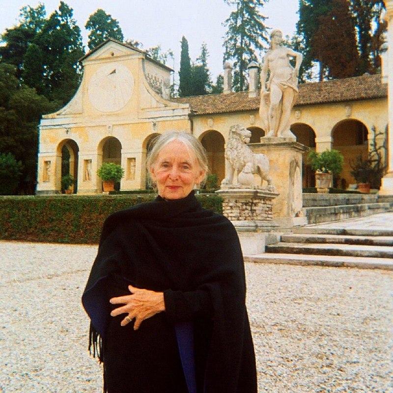https://upload.wikimedia.org/wikipedia/commons/thumb/4/49/Elizabeth_Nelson_Adams.jpg/800px-Elizabeth_Nelson_Adams
