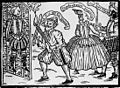 Elizabethan People - Farthingale and hose.jpg