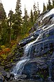 Ellensburg, WA, USA - panoramio (3).jpg
