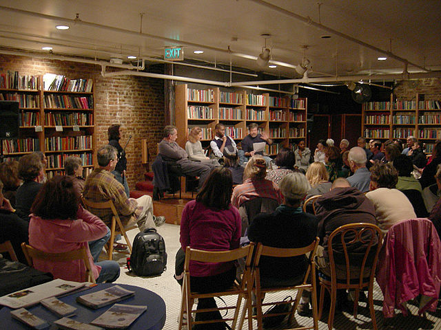 Elliott Bay Books - author reading 01A.jpg
