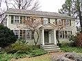 Ellis Barron House - Belmont, MA - DSC05309.JPG