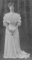 Ellis Jeffreys 1905.png