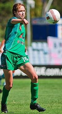 Ellyse Perry-Canberra United.jpg