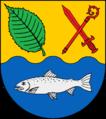 Elmenhorst (OD) Wappen.png