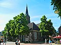 Elmshorn, Germany - panoramio (16).jpg