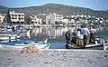 Elounda Port, Crete (150740) (9450136969).jpg
