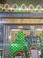 Emamzadeh Seyyed Nasrallah.jpg