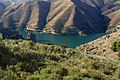 Embalse de Canales Rio Genil 2.jpg