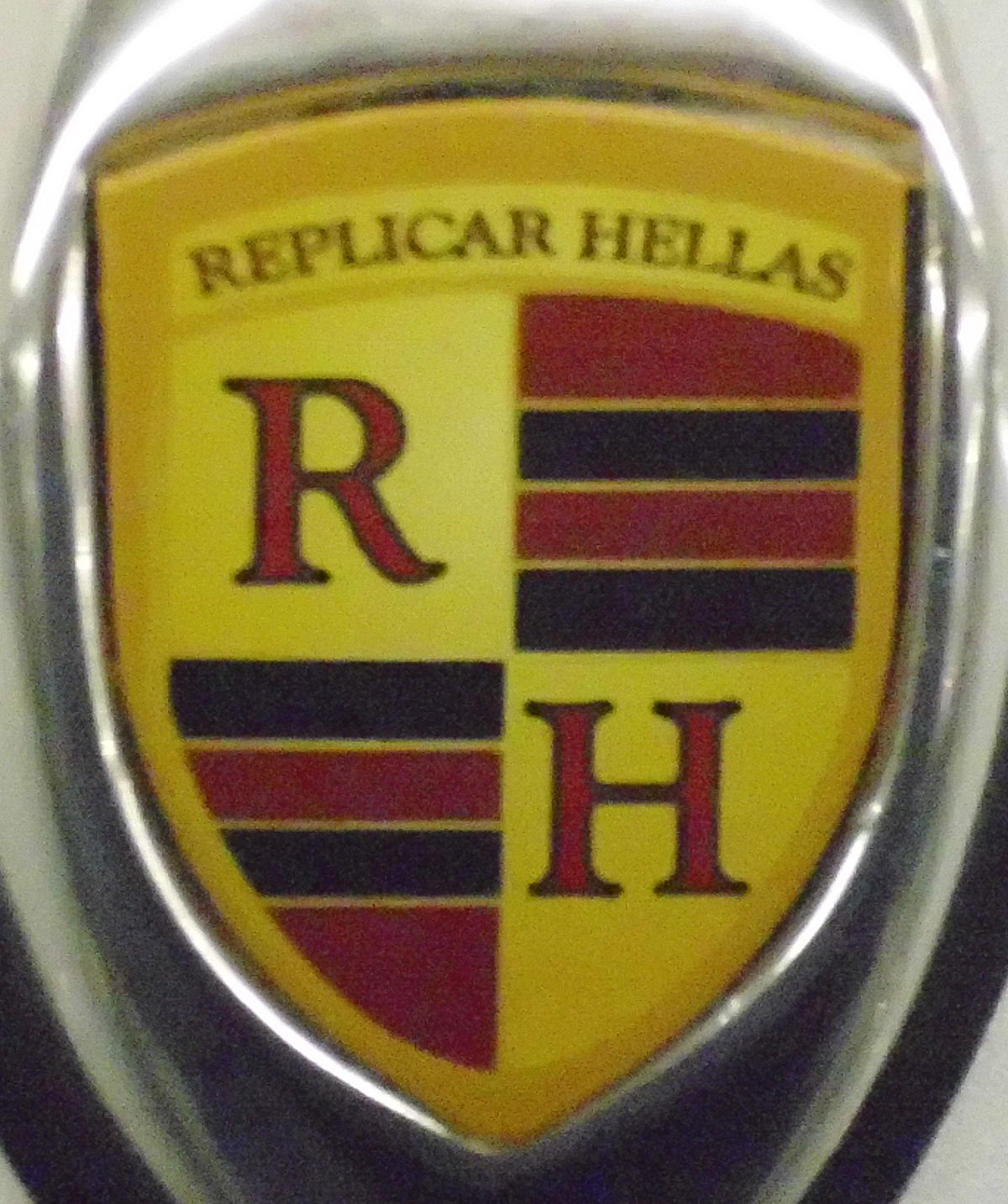 Replicar Hellas Wikipedia