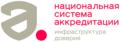 Emblem of Rosaссreditacia.png