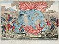 Embrâsement déplorable de la machine aërostatique des Srs. Miolan et Janinet le dimanche 11 juillet 1784.jpg