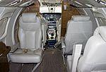 Embraer EMB-121A1 Xingu II AN1240051.jpg