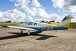 Embraer EMB-711ST Corisco II Turbo AN1178610.jpg