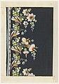Embroidery Sample (France), ca. 1790 (CH 18338123).jpg