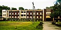 Emerald Hostel at IIT Dhanbad.jpg
