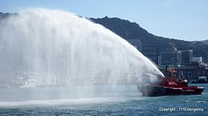 Emergency on the Waterfront Day - Flickr - 111 Emergency (13).jpg