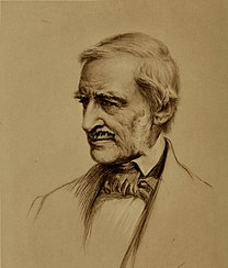 Emerson, poet and thinker (1904) (14577396248).jpg