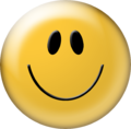 Emoticon Face Smiley GE.png