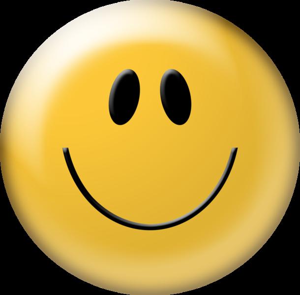 Archivo:Emoticon Face Smiley GE.png
