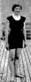 Emy Machnow, Baltiska spelen 1914.png