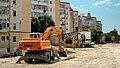 En construcción (28968610134).jpg
