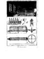Encyclopedie volume 3-118.png