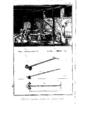 Encyclopedie volume 3-297.png