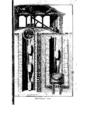 Encyclopedie volume 4-065.png