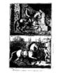 Encyclopedie volume 6-051.png