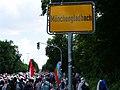Ende Gelände in Mönchengladbach 21-06-2019 01.jpg