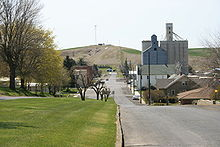 Endicott Washington IMG 1274.JPG