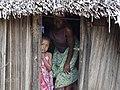 Enfants De Madagascar Children From Madagascar (130871339).jpeg