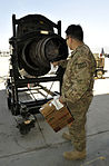 Engine maintainer ensures aircraft readiness at Bagram 130513-F-IW762-037.jpg