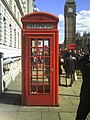 English-telephone-box.JPG