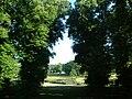 English Park Drottningholm.JPG