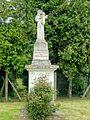 Ennery (95), Notre-Dame des Trois Clochers.jpg