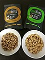 Entis BugBites oat snacks with cultivated cricket flour.jpg