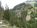 Environs du lac de st guerin - panoramio (2).jpg