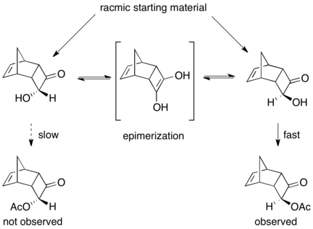 Enzymatic DKR of alpha hydroxy ketones with PSL.png