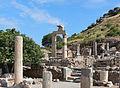 Ephesus - Prytaneion.jpg