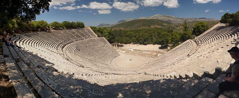 File:Epidaurus Theater 03.jpg