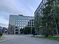 Equatex Vulkanstrasse 106 Zurich (Ank Kumar).jpg
