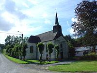 Equirre église3.jpg
