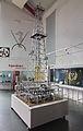 Erdölmuseum Wietze IMG 3976.jpg
