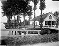 ErfgoedLeiden LEI001016894 Gezicht op Zoeterwoude Rijndijk.jpg