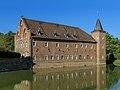 Erftstadt 10-2017 img01 Schloss Gracht.jpg